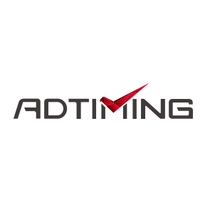 AdTiming Logos